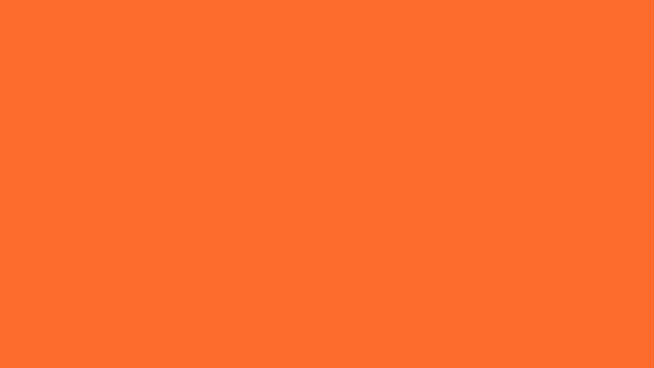 Casamance au Présent